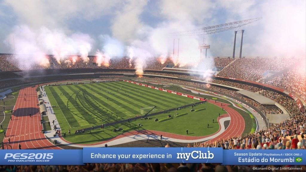 pes-2015-dlc-2-stadiums (4)