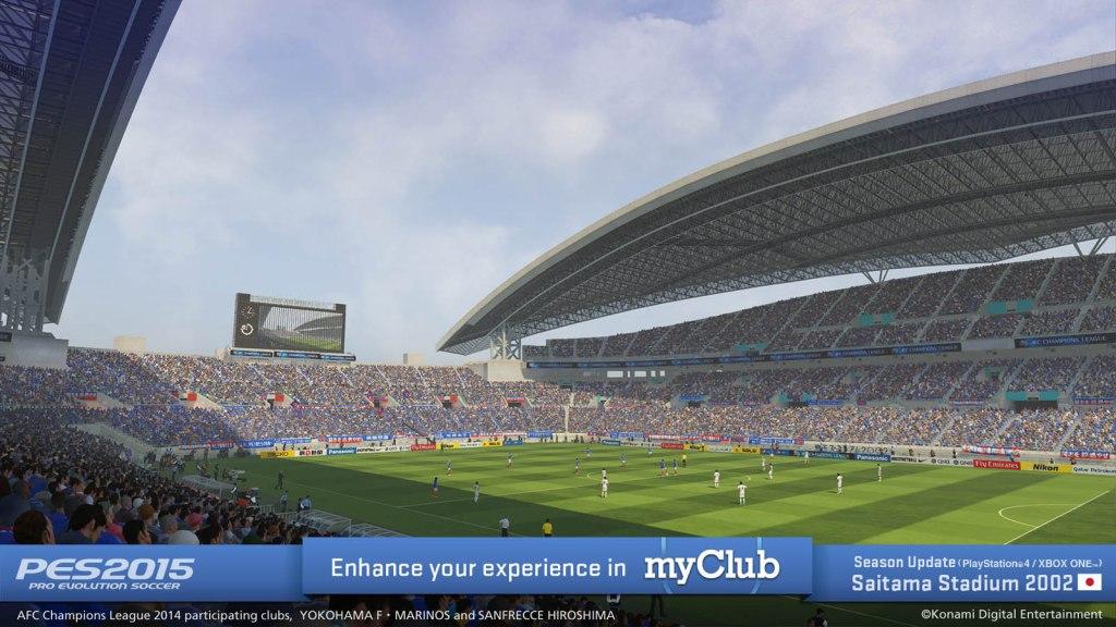 pes-2015-dlc-2-stadiums (8)