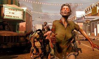 State of Decay: Year-One Survival Edition ya tiene fecha de lanzamiento