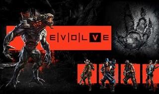 El modo para un solo jugador de Evolve, en vídeo