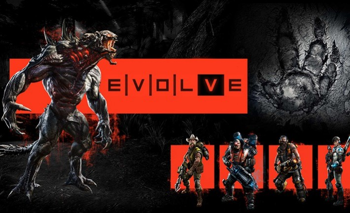 1414780157-evolve