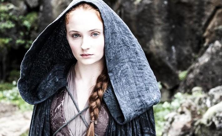 Game-of-Thrones-Season-5-Release-News