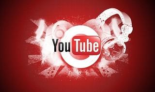 Youtube abandona flash y ahora usa por defecto HTML5