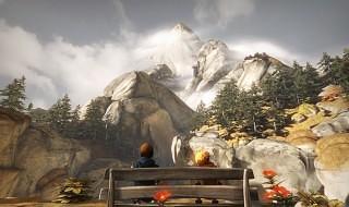 #IDARB, Brothers y Sniper Elite V2 son los Games with Gold de febrero