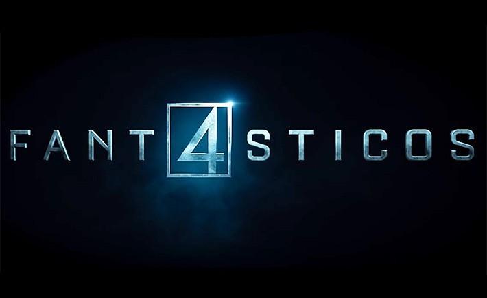 cuatro-fantasticos-2015