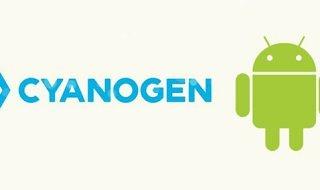 Ya disponible las primeras nightlies de CyanogenMod 12 con Android 5.0.1 Lollipop