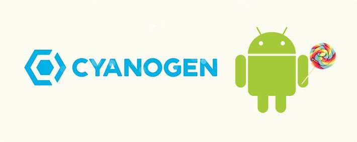 cyanogen-lollipop