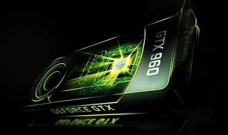 GeForce GTX 960, la nueva tarjeta gráfica de Nvidia
