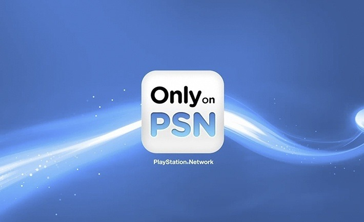 only-psn
