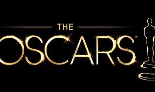 Estos son los nominados a los Oscars 2015