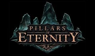 Pillars of Eternity ya tiene fecha de lanzamiento