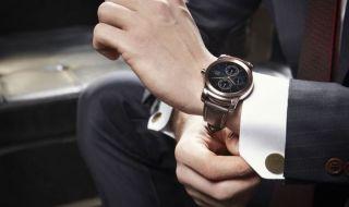 LG Watch Urbane, el nuevo smartwatch de LG