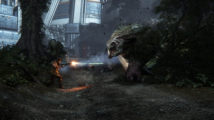 2K_EVOLVE_PAXEAST_SCREENSHOT_5_WILDLIFE