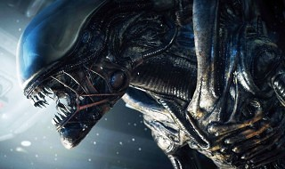 Alien Isolation, Call of Duty y mucho más, de oferta esta semana en la Playstation Store