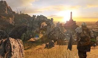 Forlorn Hope, nuevo trailer de Dark Souls II: Scholar of the First Sin