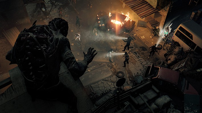 Dying_Light_Screenshot_09