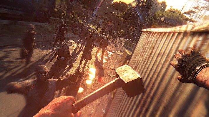 Dying_Light_Screenshot_28