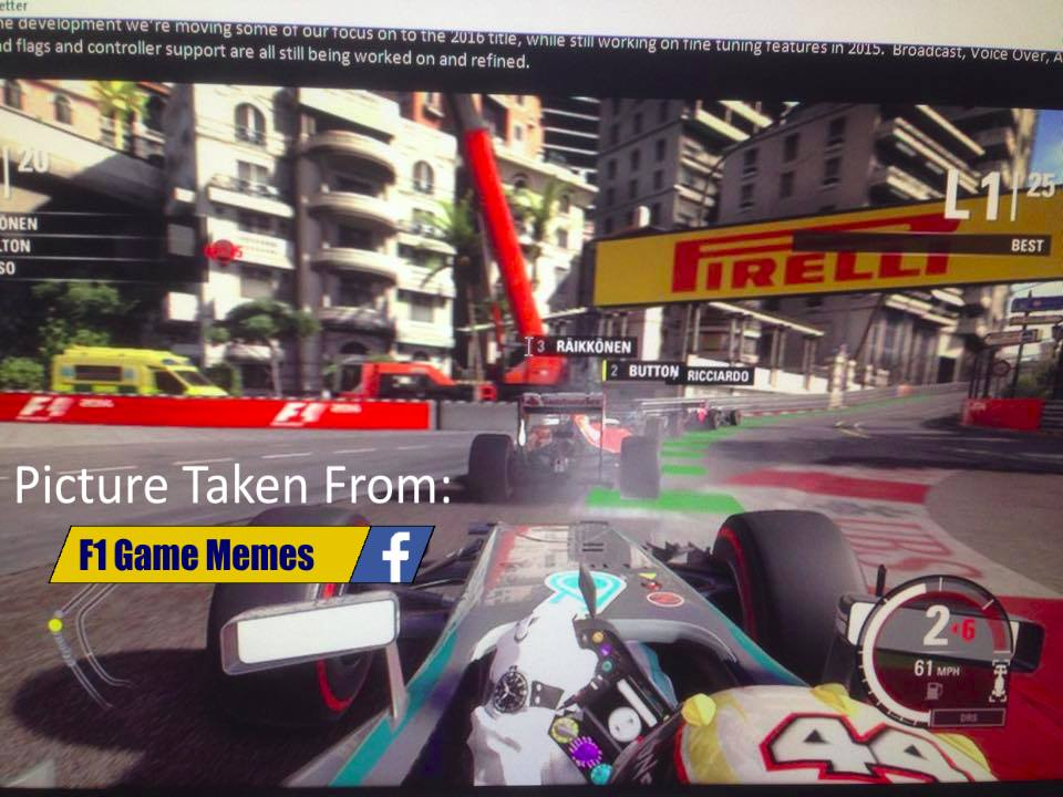F1-2015-leaked-images-03