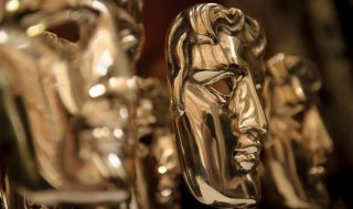 Los nominados a los BAFTA Games Awards 2015