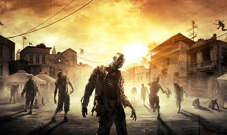 Dying Light: Review