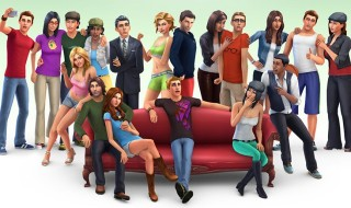 Los Sims 4 por fin disponible para Mac