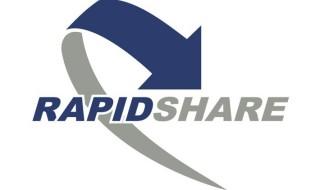 RapidShare cierra el 31 de marzo