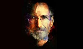 El biopic de Steve Jobs se estrenará el 9 de octubre
