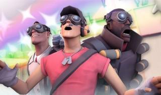 Valve presentará su propio dispositivo de realidad virtual en la GDC