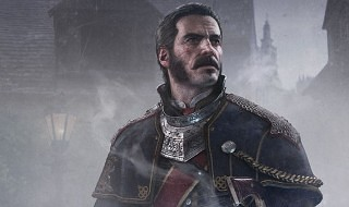 Más de 10 minutos de gameplay de The Order: 1886