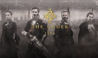 Las notas de The Order: 1886 en las reviews de la prensa