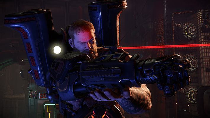 2K_EVOLVE_SCREENSHOT_TORVALD_ASSAULT_1