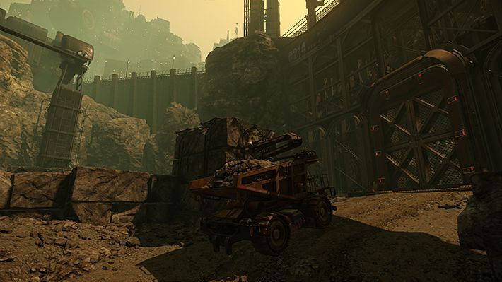 2K_Evolve_Broken-Hill-Mine_Environment_01