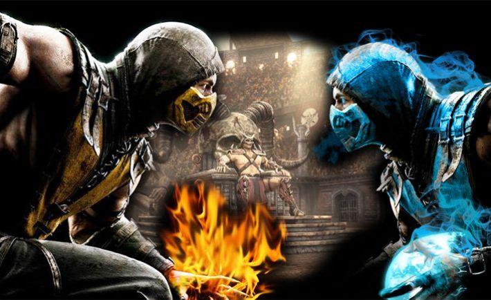 Mortal_kombat_x_wallpaper_scorpion_vs_sub_zero_by_preslice-d7l48ep copia
