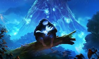 Ori and the Blind Forest: Review