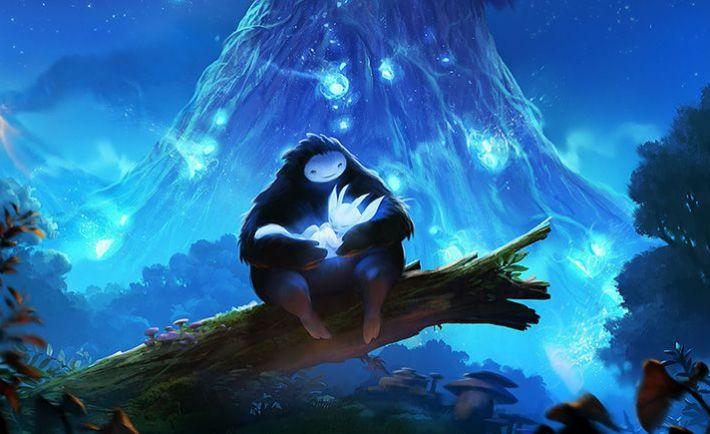 ORI_BLIND_FOREST_action_adventure_rpg_fantasy_ori_blind_forest__13__1920x1080