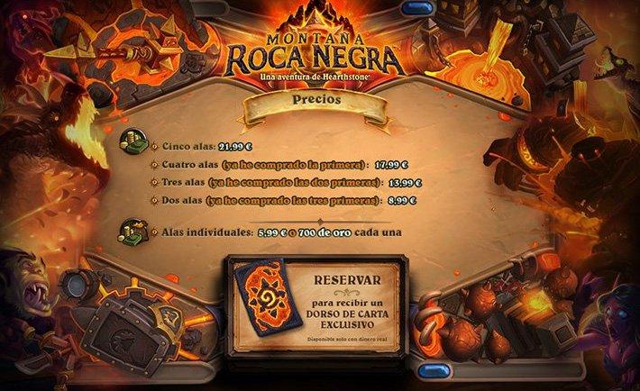 R2QXKHNASWIN1425660349375