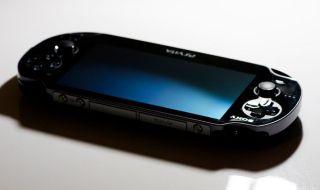 PS Vita también actualiza mañana su firmware a la versión 3.50