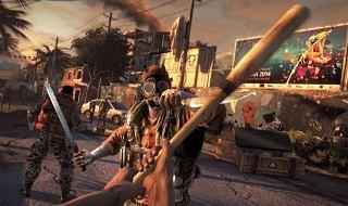 La actualización 1.4 de Dying Light trae el modo difícil y nuevas armas