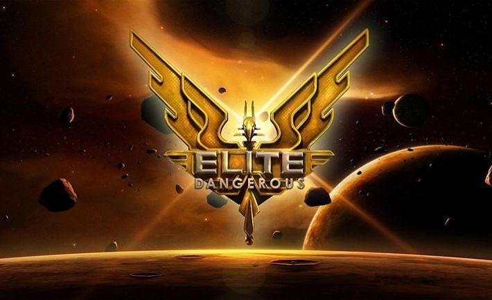 elite-dangerous-download-pc-offline-torrent