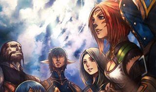 Final Fantasy XI recibirá nuevo contenido, versión para móviles y un nuevo juego