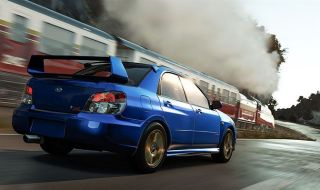 Forza Horizon 2, WWE 2K 15 o Evolve, entre las ofertas de la semana en Xbox Live