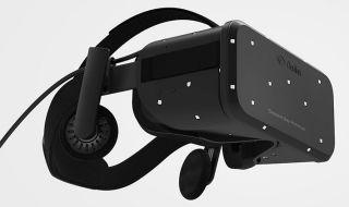 La versión final de Oculus Rift podría no llegar hasta 2016
