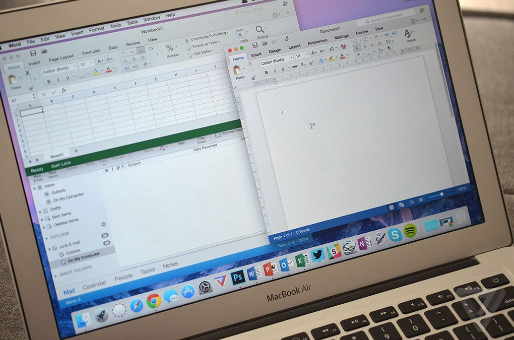 office2016formac1_1020.0