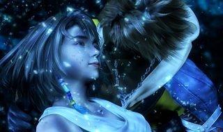 Final Fantasy X y X-2 HD Remaster ya tienen fecha de lanzamiento en PS4