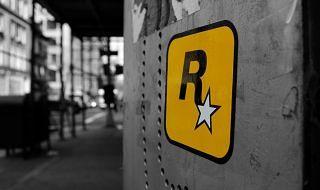 Juegos de Rockstar y más, en las ofertas semanales de la Playstation Store