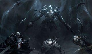 Diablo III: Reaper of Souls o Dragon Age: Inquisition entre las ofertas de la semana en Xbox Live