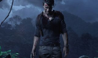 Uncharted 4: A Thief's End se retrasa hasta 2016