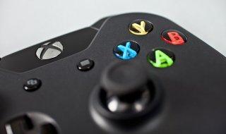 El adaptador para usar el mando de Xbox One sin cables en PC disponible a finales de año