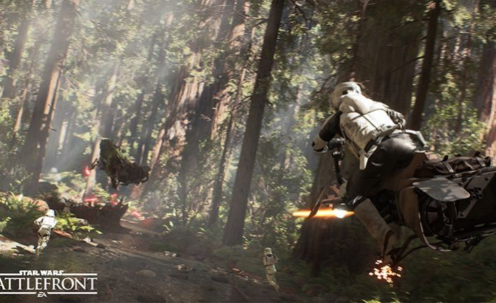 1429286186-star-wars-battlefront-4