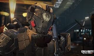 La versión para PC de Black Ops III tendrá servidores dedicados